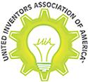 UIA+logo_125px