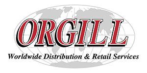 Orgill-Logo