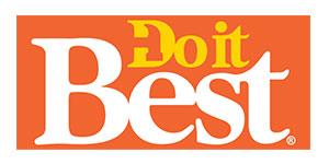 doitbest_logo