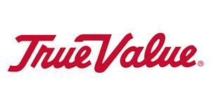 truevalue